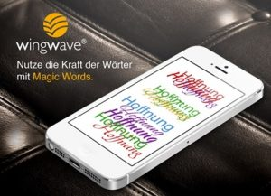 wingwave-app