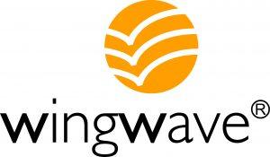wingwave Modelle